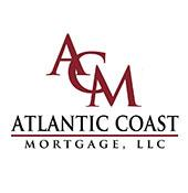 Atlantic Coast Mortgage, LLC logo