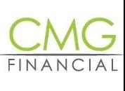 CMG Financial logo