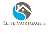 Elite Mortgage  logo