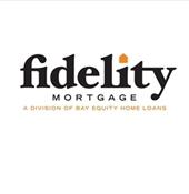Fidelity Mortgage logo