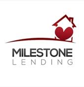 Milestone Lending LLC logo