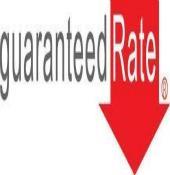 Guraranteed Rate logo
