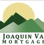 San Joaquin Valley Mortgage  logo