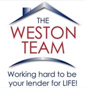 Westom Team logo