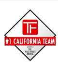 Photo of Team Forss Realty Group ISA