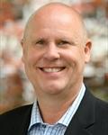 Photo of Andy Sullivan