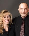 Photo of Steve & Lori Robinson