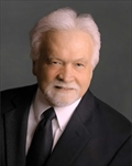 Photo of Bruce Jeppson