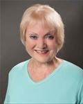 Photo of Kathy Merrill