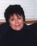 Photo of Vickie Newell