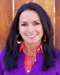 Photo of Michelle O'Brien