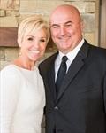 Photo of Steve & Stephanie Vincent