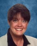 Photo of Linda Nielsen