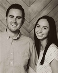 Photo of Chase & Karissa Adams