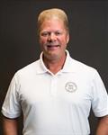 Photo of Craig Hendricks
