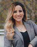 Photo of Brandy Velasquez
