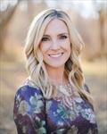 Photo of Cassie Belnap