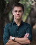 Photo of Dmitriy Bachkala