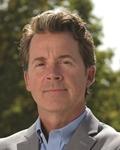 Photo of Mark Willder