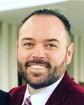 Photo of Andy Allen