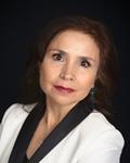 Photo of Mayela Diarte