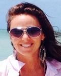 Photo of Jessica M. Prescott