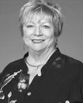 Photo of Barbara Glore
