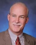 Photo of Gregg Troupe