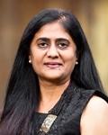 Photo of Reshma Parekh
