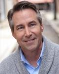 Photo of John D. Smitherman
