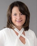 Photo of Kathy Macklin