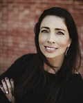 Photo of Corinna Deigan