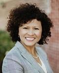 Photo of Shirley Mojica