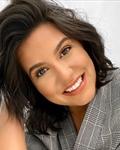 Photo of Stephanie Bonomolo