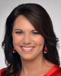 Photo of Deanna Lentz