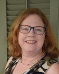 Photo of Lisa Lipscomb