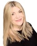 Photo of Sharon Dallalio
