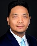 Photo of Christofer Nguyen