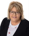 Photo of Darlene Cepel