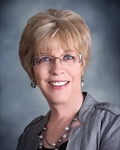 Photo of Deb Tiemeyer