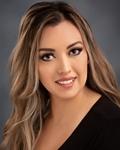 Photo of Violeta Trujillo
