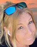 Photo of Tana Goff
