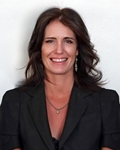 Photo of Caroline Ostenberg