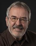 Photo of Jerry McCart