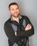 Photo of Allen Hemeyer