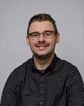 Photo of Nick Misko