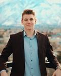 Photo of Zach Schons