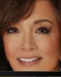 Photo of Teresa Myers