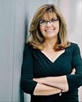 Photo of Barbara Carter