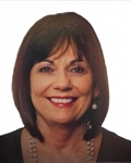 Photo of Susan Compton